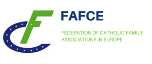 FEDERATION-OF-CATHOLIC-FAMILY-ASSOCIATIONS-IN-EUROPE-3