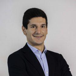 Gianmarco Palermo Medium