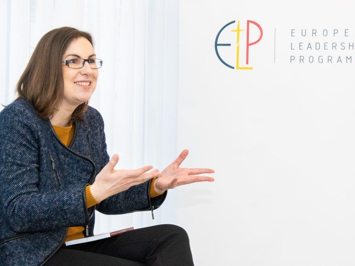 ELP_European_Leadership_Programme_slide6