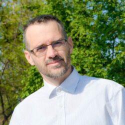Gyula Ocskay front