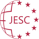 JESC logo transp