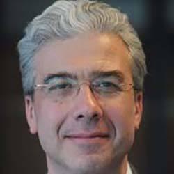 Jorge Cesar das Neves front
