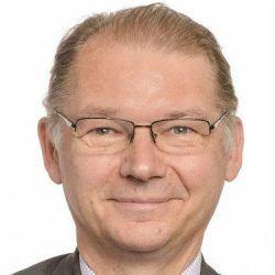 Philippe lambert (front)