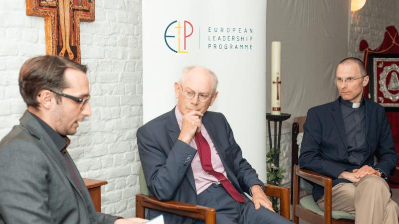 Van_Rompuy_Lecture_1