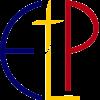 cropped-logo-elp-transp-1.png