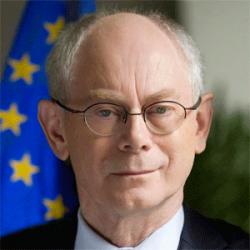 herman-van-rompuy_300_300